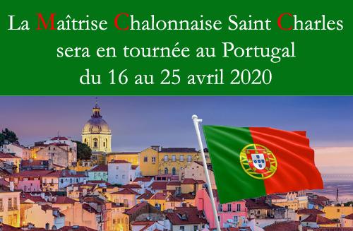 1tourneeportugal2020