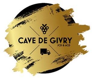Cavegivry