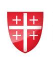 Logo pueri1