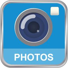 Picto photos