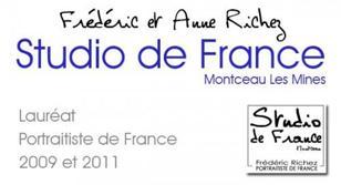 Studiodefrance 1