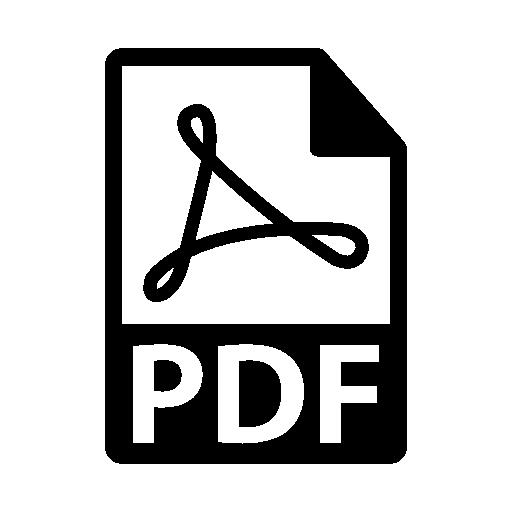 Plaquettesponsorts2019 2020